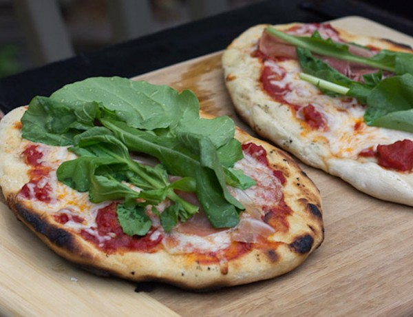 Grilled-Pizza-6