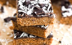 Healthy-Dark-Chocolate-Coconut-Oat-Bars-3-1