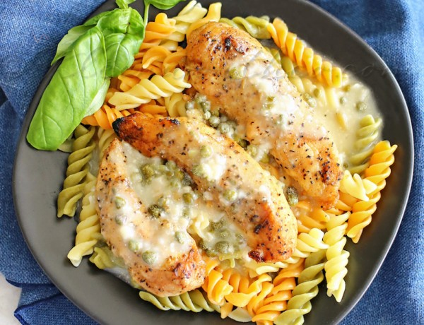 KleinworthCo-Grilled-Chicken-Piccata