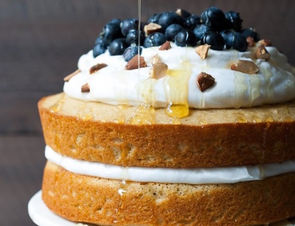 Lemon-Blueberry-Olive-Oil-Cake_-6