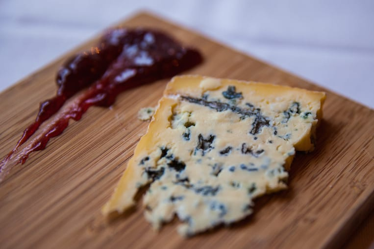 Three Delicious Ways to Pair Beer and Cheese