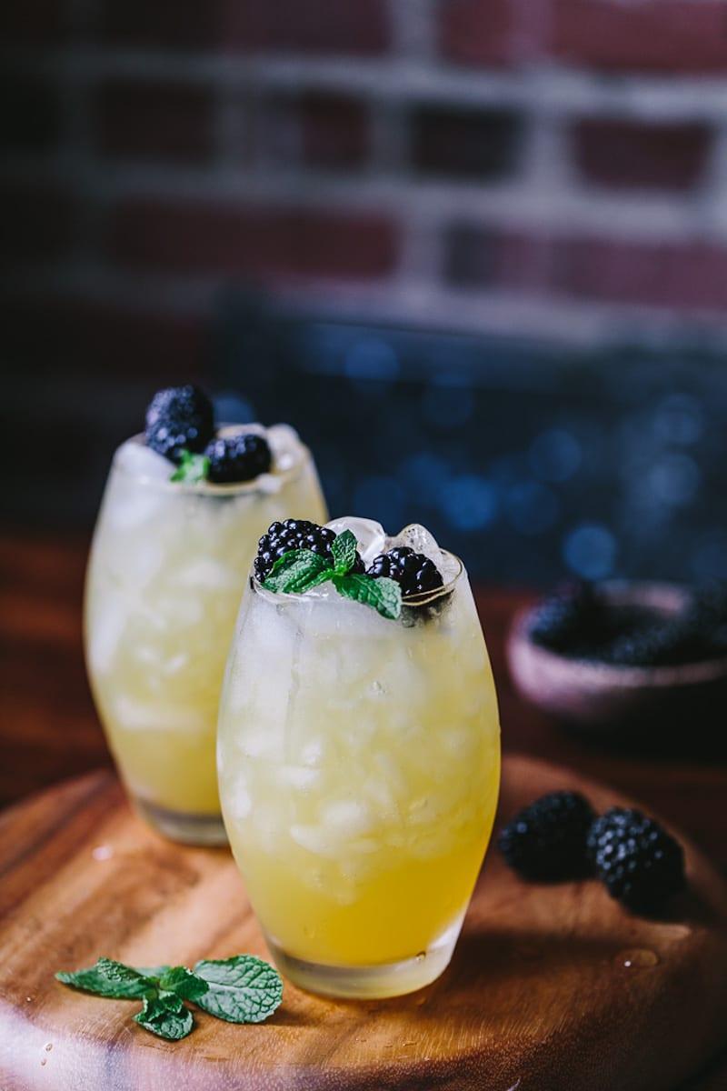 superior refreshing vodka drinks Part - 3: superior refreshing vodka drinks good ideas