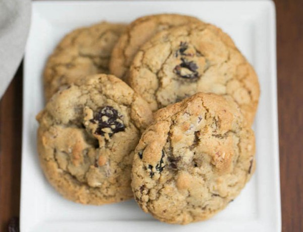 Oatmeal-Chocolate-Chunk-Cookies-6