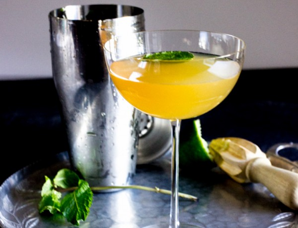 Old-Cuban-Cocktail-Treats-and-Eats