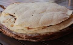 PANE-CARASAU-CARASU-BREAD-PH.-G.-GIUSTOLISI