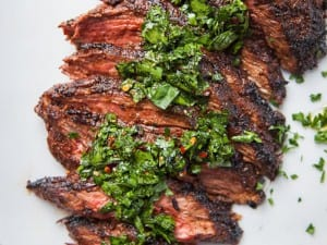 Skirt-Steak-Recipe