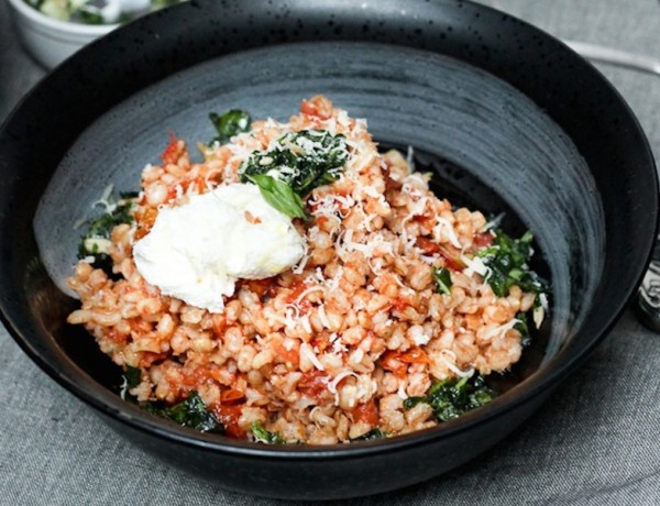 Slow-roast-tomato-bulgar-wheat