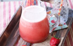 Strawberry-Soda-4_WEB