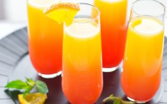 Tequila-Sunrise-Mimosa-5b-1-of-1