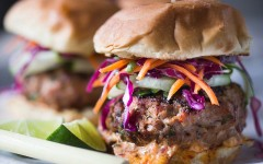 Thai-Turkey-Burger-106