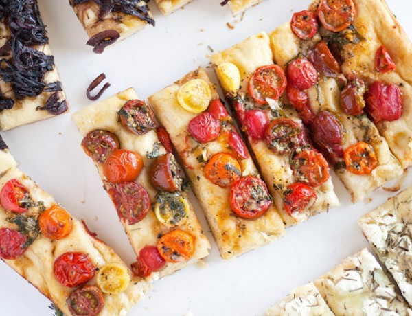 balsamic-onion-heirloom-tomato-and-three-cheese-focaccia-5