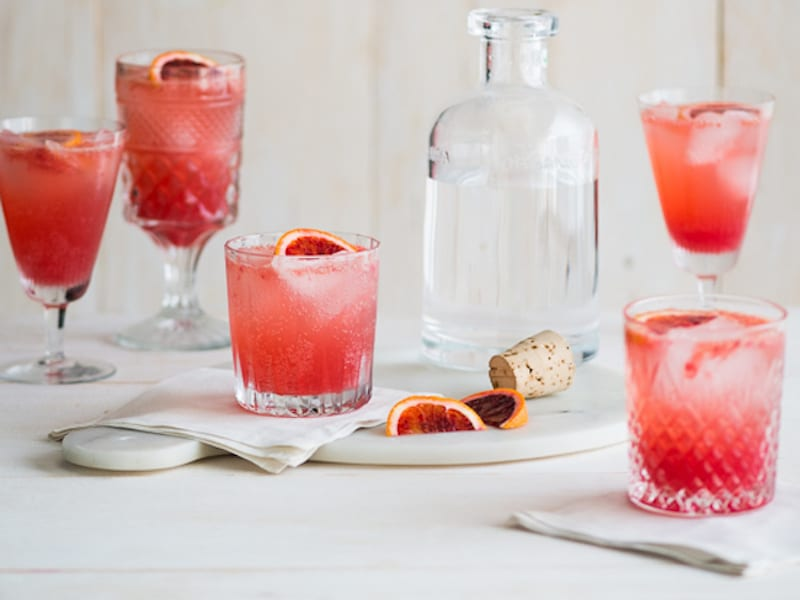 blood-orange-gin-and-tonic-recipe-1-1 (1)