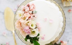 diy-sugarlized-flowers_by-le-zoe-musings-a