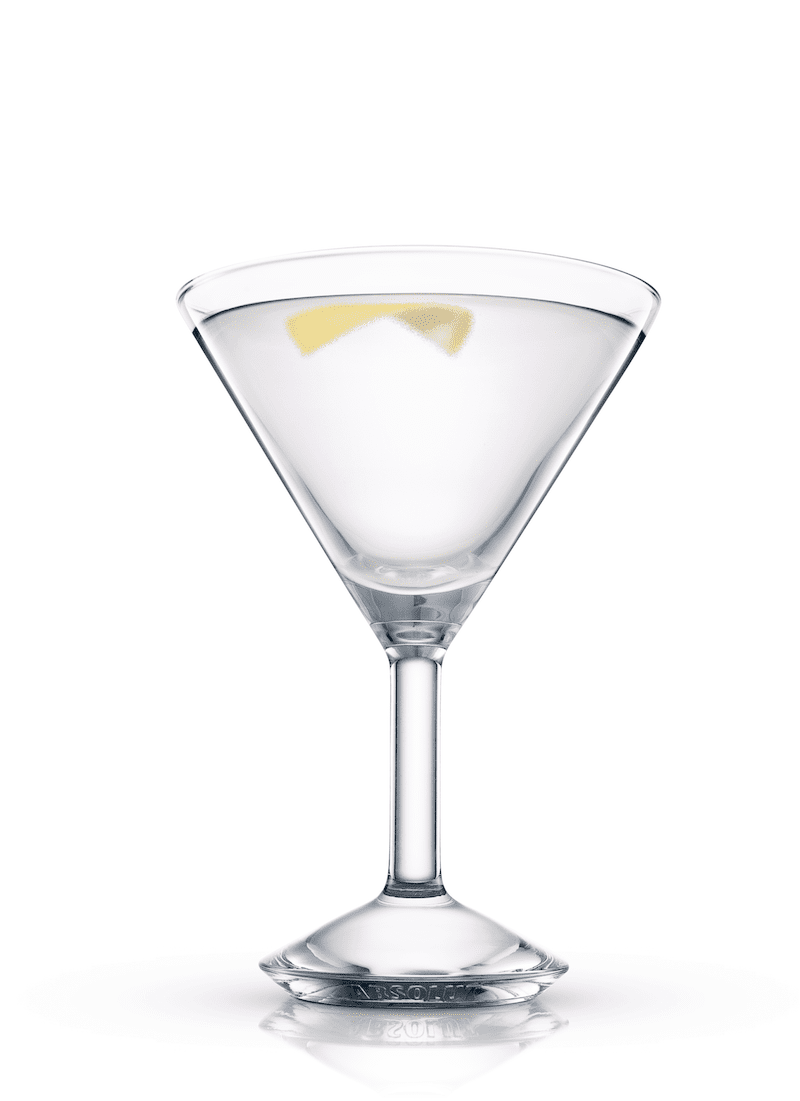 The Classic Cocktails Everyone Should Master Honest Cooking