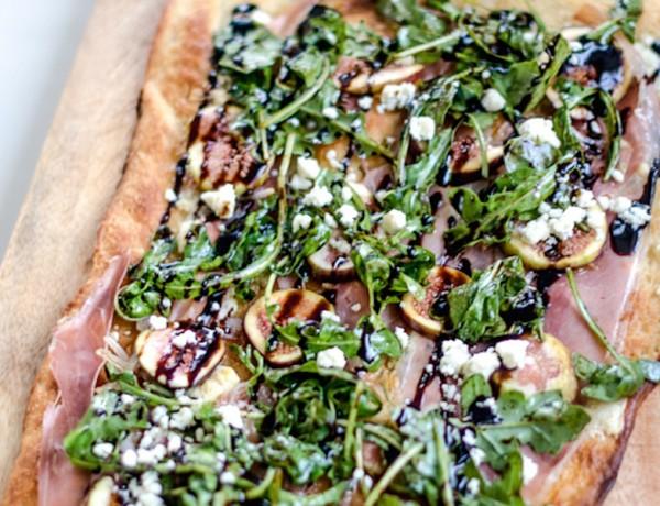 fig-prosciutto-gargonzola-pizza-2-1