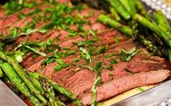 meatoverpolenta1-640x757