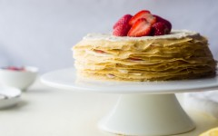 paleo-crepes-picture-1