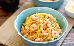 parmesan-garlic-shrimp-fettuccine2
