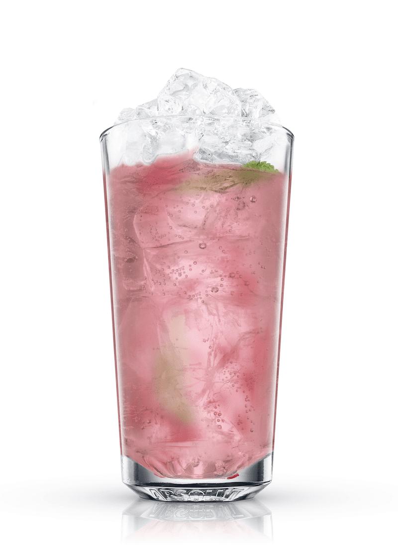 raspberry-spritzer