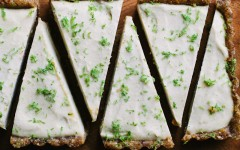 raw-key-lime-tart-15