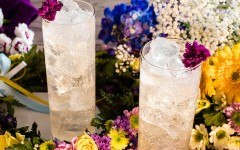 refreshing-summer-cocktails-collection-cover (1)