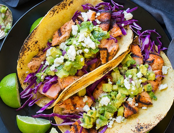 salmon-tacos-with-avocado-salsa4-srgb.