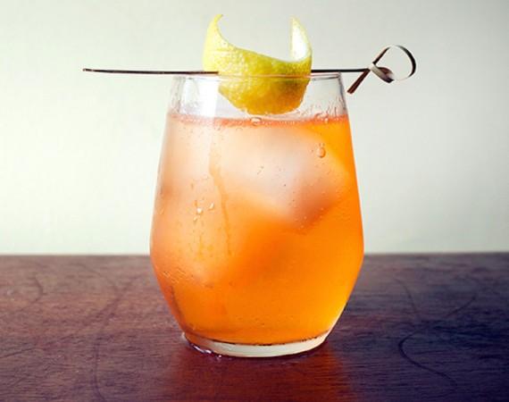 sierramadresunrise-cocktail