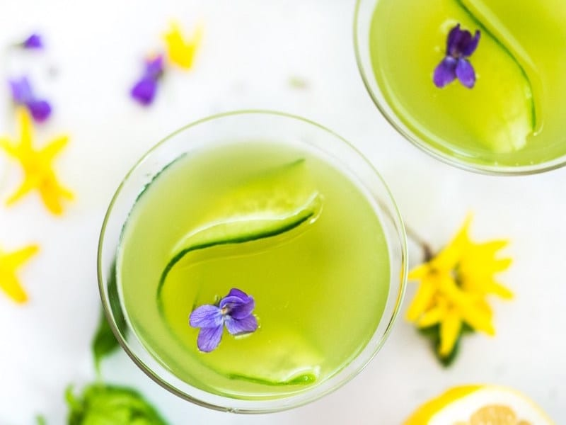 vodka-verdant-202-2