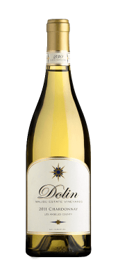 Wines That are Perfect with BBQ