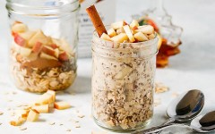 Almond-Dream-Overnight-Oats-2