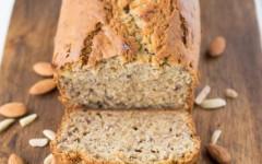 Almond-banana-bread-2