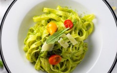 Arugula-Pesto-6