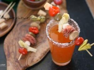 Bloody-Beers-with-Antipasto-Kebab-Garnish_026-words
