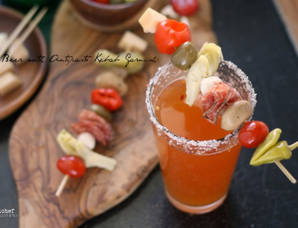 Bloody-Beers-with-Antipasto-Kebab-Garnish_026-words
