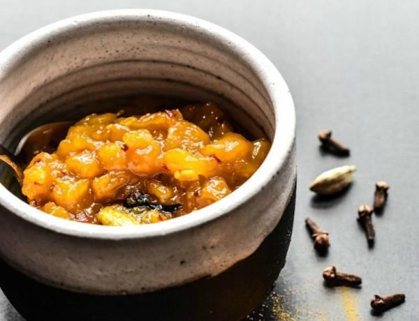 Chunky-Mango-Chutney-WM2