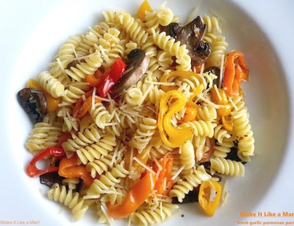 Garlic-Parmesan-Pasta-16-miLam-revised