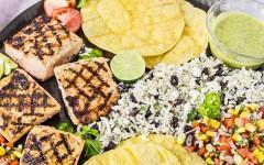 Grilled-Mojo-Salmon-Tostada-Platter-52