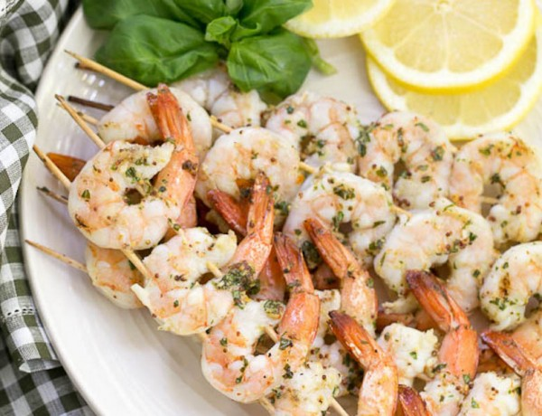 Grilled-Shrimp-Scampi-9