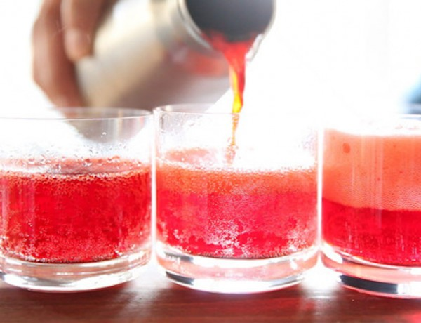 Recipe_Real-Strawberry-Soda1
