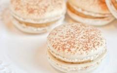 Tiramisu-Macarons-0041-3