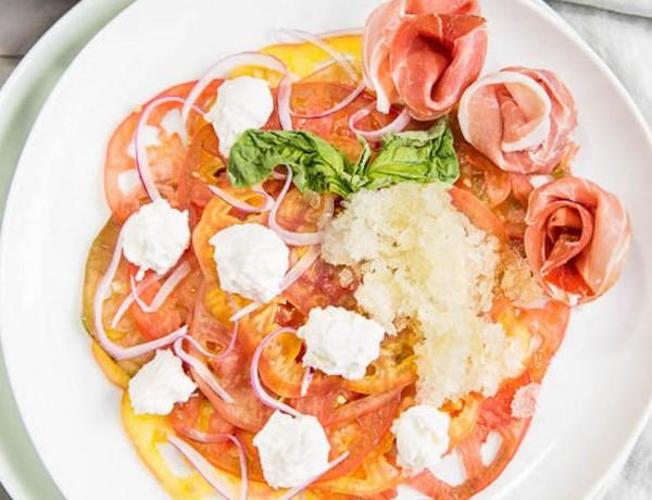 Tomato-Carpaccio-Caprese-771