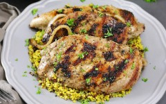 White-Red-Wine-Spiced-Chicken-ggnoads