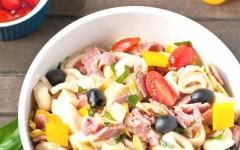 antipasto-tortellini-salad-3