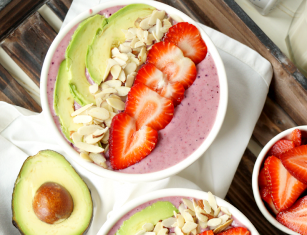 avo_berry_smoothie03