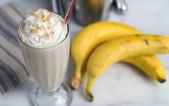 bananas-foster-milkshake1a