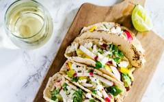 cedar-grilled-salmon-tacos-image