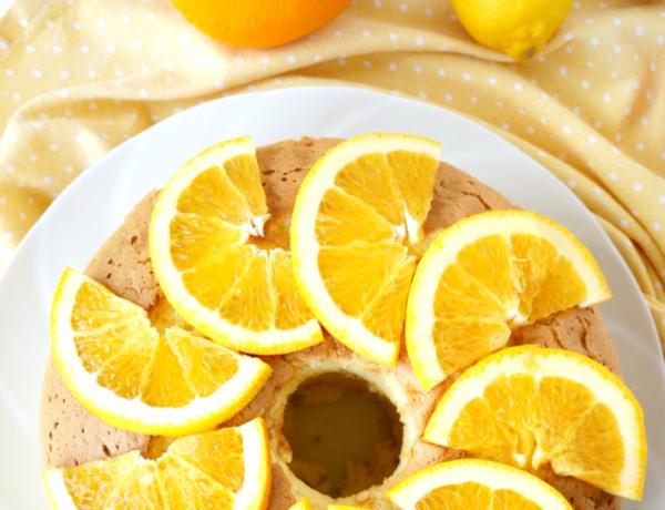 citrus_chiffon02