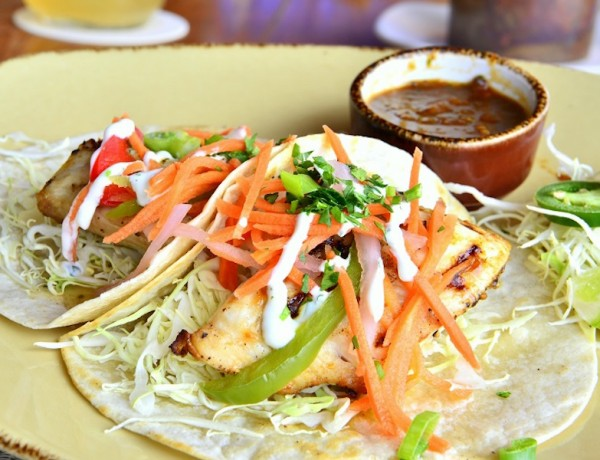 fish-kohanaiki-tacos