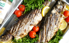 grilled_trout01 2