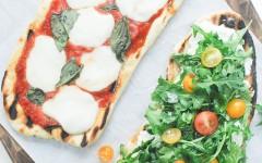 grilledpizza-6